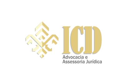 ICD Advocacia